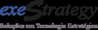 exeStrategy Soluções em Tecnologia Estratégica